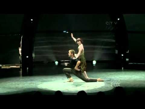 67 Best SYTYCD dance videos images in