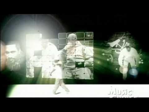 KRS-One & Marley Marl - Hip Hop Lives (I Come Back) [HD]