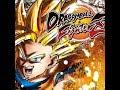 DRAGON BALL FighterZ Open Beta Gameplay