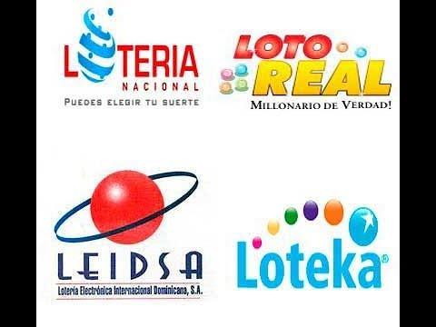 Programa Para Banca De Loteria OFFLINE 2018