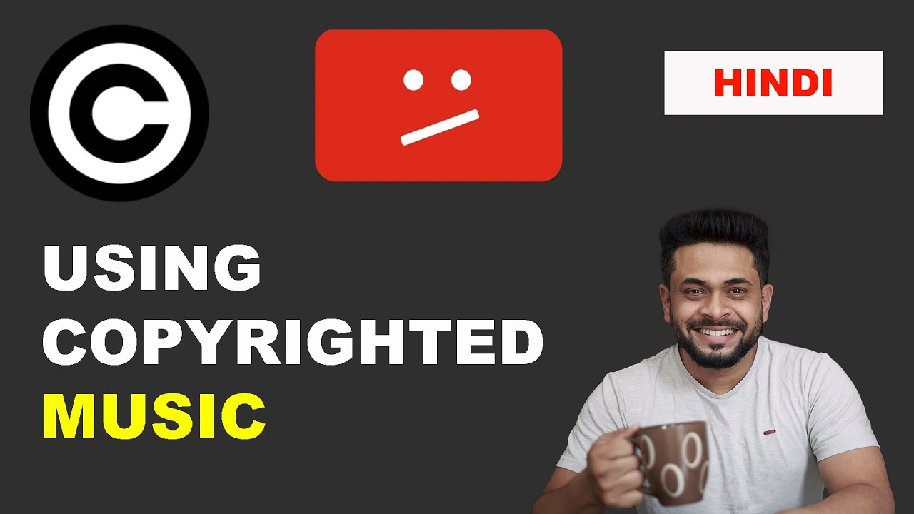 How To Use Copyrighted Music On Youtube Legally Youtube