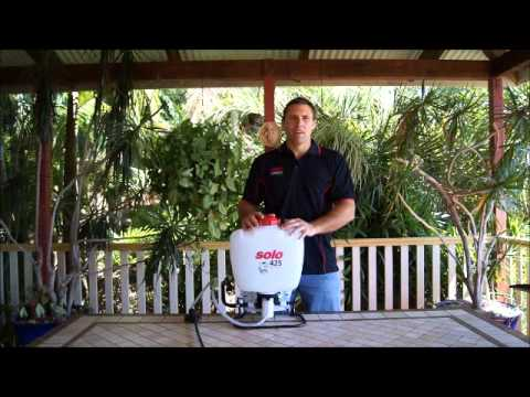 difference-between-piston-and-diaphragm-backpack-sprayers