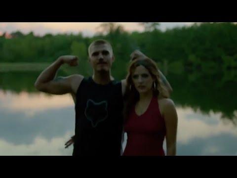 Dixieland Trailer #1 - Faith Hill streaming vf