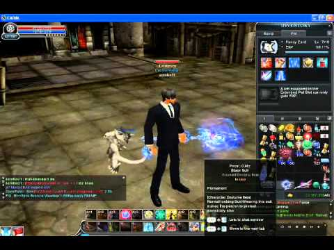 Scrofsx31 Killian S Ring Crafting Amp Perfect Core