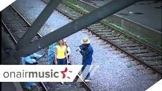 Behare Shala - Ne Tren Per Perzeren