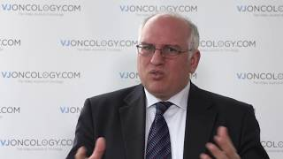 Survival improvements in melanoma