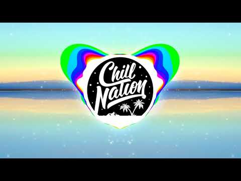 Gryffin - Tie Me Down with Elley Duhé