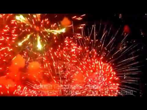 ★Vol.1★ Club Summer Mix 2013 ★ Ibiza Party Mix Electro House Music Megamix Mixed By