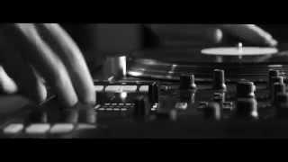 IDA 2014 Promo Dj Tigerstyle Remix