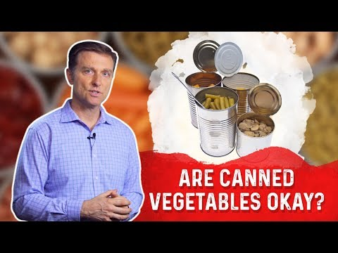 what-about-canned-vegetables-on-keto?