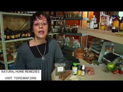 Alternative Medicine Herbal Remedies   Herbal Quit Smoking Products-focHD2PeemE