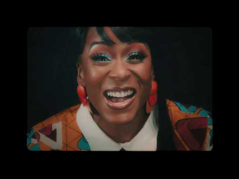 Tanika Charles - Love Overdue [Official Video] Mp3