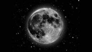 Tom Waits~Goodnight Irene/Children's Story
