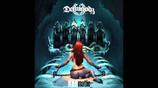 Demigodz - Just Can