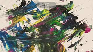 Martin Gore - Howler (ANNA Remix) [Official Audio]
