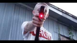 Repeat youtube video Slim Jesus - Drill Time
