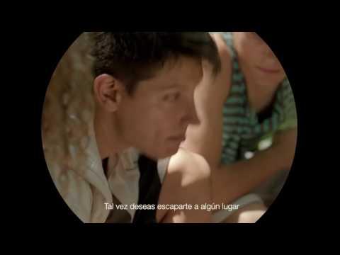 ReFUEL4 Creative Showcase – Momondo TVC Repurposed to Online Video Ad