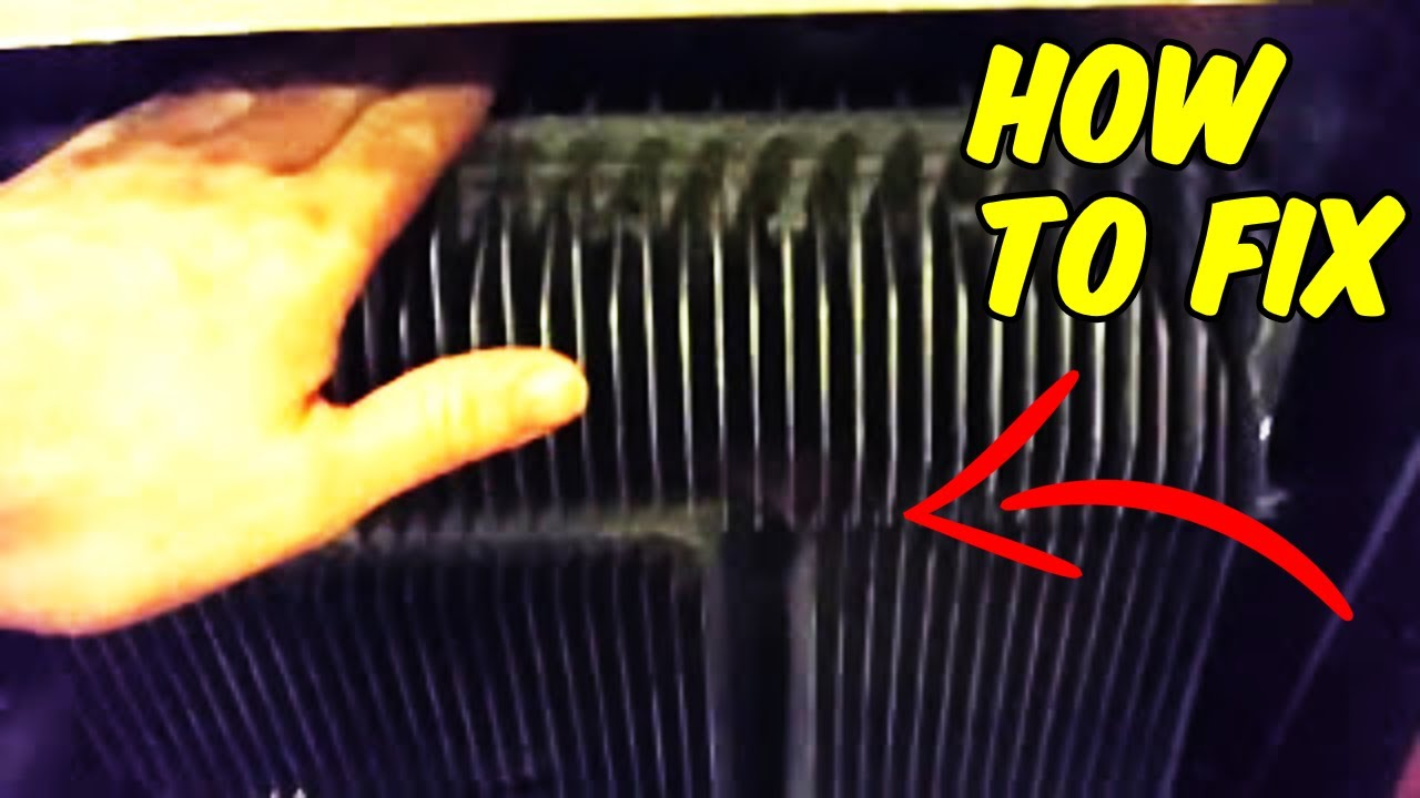 how to fixtruma ultra heater electric not working Trane Air Handler Wiring Diagrams