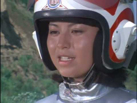 Ultraman 80   Ep  26   Shadow Warriors in the Time Tunnel
