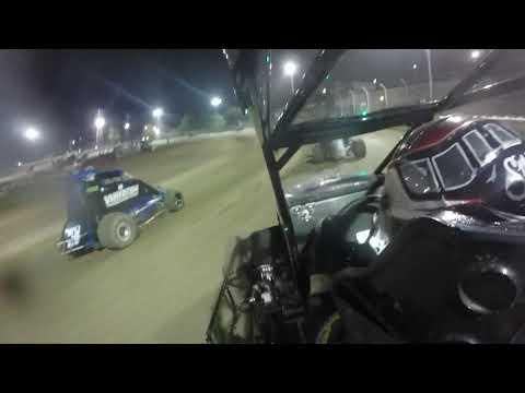 Delta Speedway NW Main Sep 2, 2017