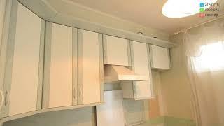 Продажа 2х комнатной квартиры на улице Школьная(, 2015-10-27T12:57:00.000Z)