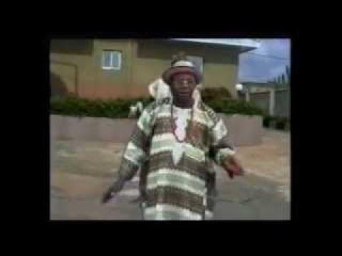 Download Emeka Morocco Maduka Money Palaver Nigerian Highlife music