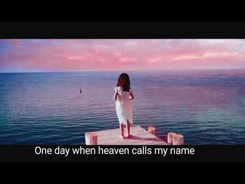 One day i'm gonna fly away whatsapp status with download link.