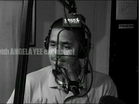 J Cole Talks About Getting Dissed By Jay-Z