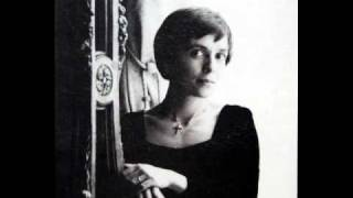 Beethoven / Maria João Pires, 1974: Piano Sonata in D minor, Op. 31, No. 2 (Tempest) - Allegretto