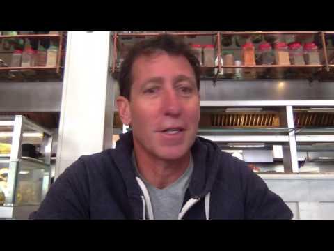 Grandvalira ski resort in Andorra introduction video by David from Australia
