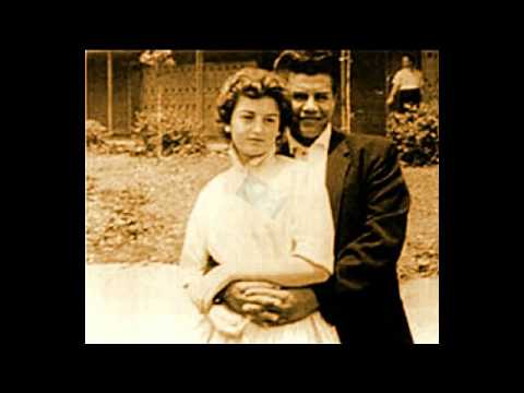 ritchie valens and donna relationship help