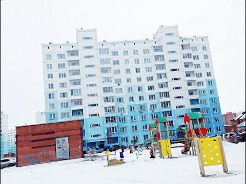 Комната на Забалуева; ЖК Чистая Слобода; Ленинский р-он |Снять комнату в Новосибирске