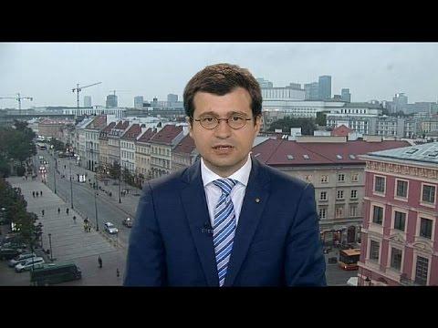 Doing business in Russia, despite the economic sanctions - economy