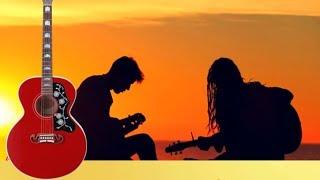 SPANISH GUITAR ROMANTIC -  GREATEST  LOVE SONGS - POPULAR  INSTRUMENTAL SMMW MUSIC BEST HITS