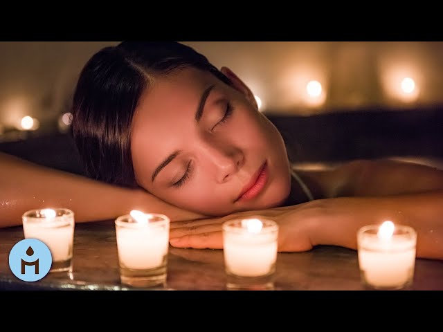 Sleeping Music: Sleep Music Delta Waves, Relaxing Music, Music to Sleep, Sleep Sounds, Insomnia ✈815