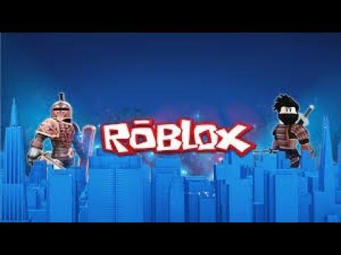 ROBLOX #1 Deutsche Leute am Start!