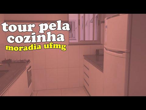 tour-pela-cozinha-da-moradia-ufmg