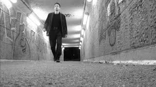 Richard David O'Rourke- Film and Music Showreel One