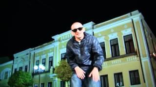 Cosy feat Maryem Lasa ma sa visez HDV Videoclip oficial 2011