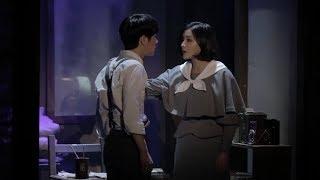 [中字] Musical Fan Letter 뮤지컬 팬레터-섬세한 팬레터_김종구, 문태유, 소정화