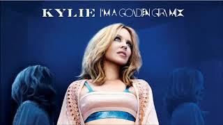 12 Kylie Minogue - Secret (Take You Home) (Ostlan's Retrospective Remix)
