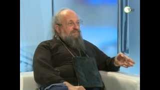 Анатолий Вассерман - Либертарианство