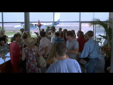 Download 8 HEADS IN A DUFFEL BAG | Airport Security