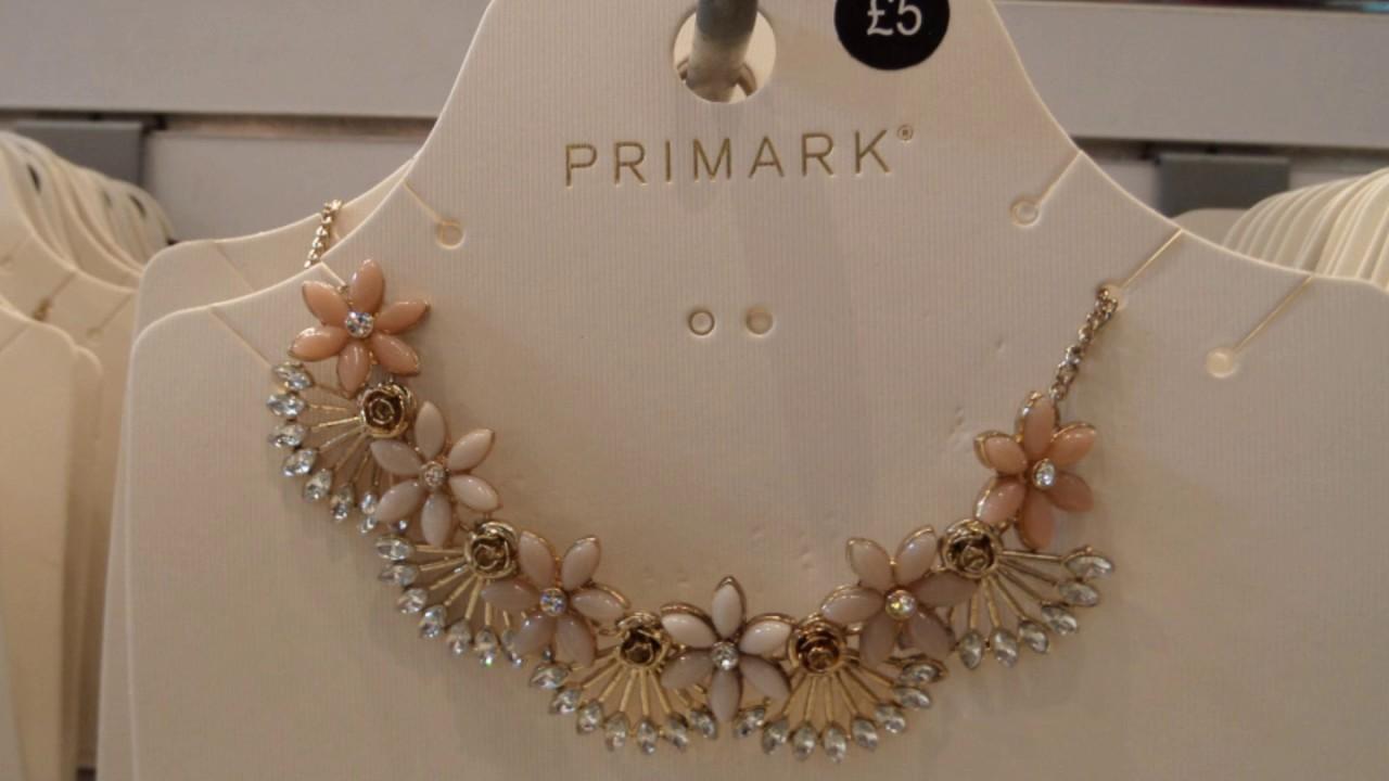 Primark Primarkhaul Penneys