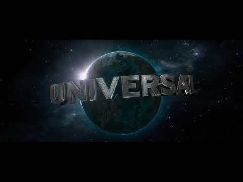 Universal Pictures And Chernin Entertainment (2013)
