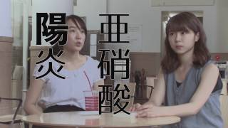 『雑談会議』とは 脚本家・坂元裕二(『最高の離婚』、『カルテット』)...