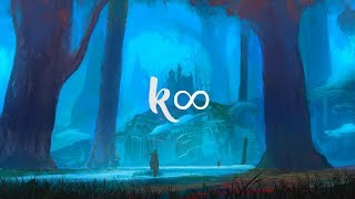 VAVO - Sleeping Alone Official Audio