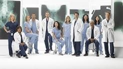 Greys Anatomy Staffel 6 - Trailer (German/Deutsch)