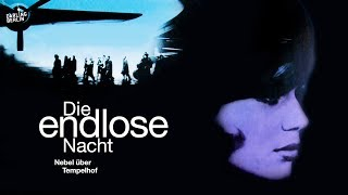Die endlose Nacht | Trailer (deutsch) ᴴᴰ