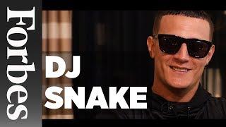 DJ Snake: EDM
